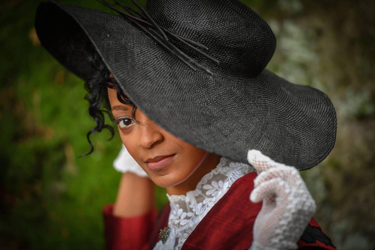 My Fair Lady Luisenburg