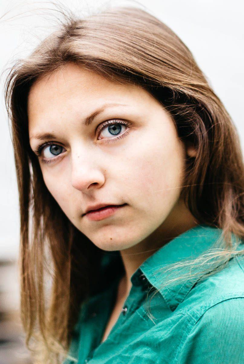Mira Huber