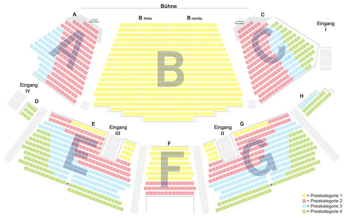 Klicken Sie auf das Bild um den Ssitzplan mit Platz-Nummerierungen als PDF anzuzeigen